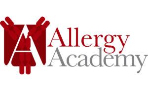 allergen_academy