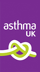 asthmauk