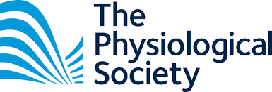 The Physiological Society logo