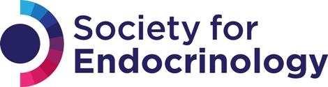 Society for Endocrinology logo