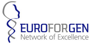 EUROFORGEN Network of Excellence