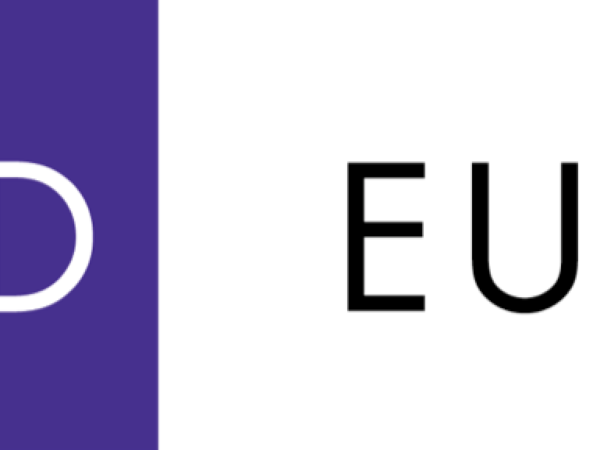 RAND Europe Logo